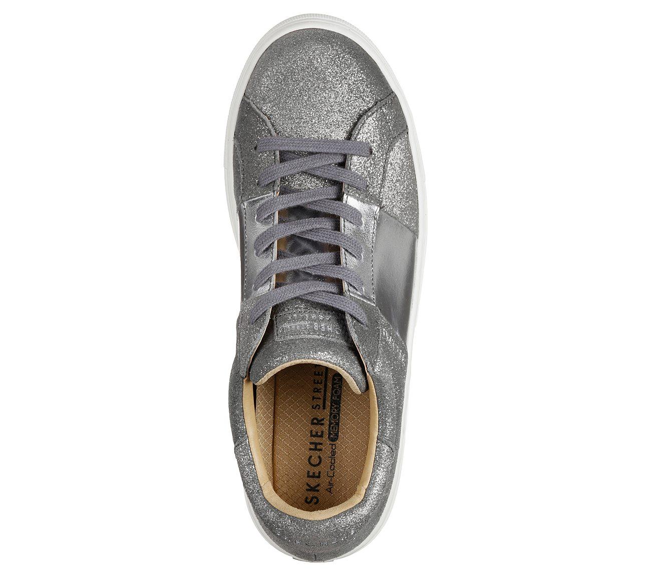 Banded SKECHER Street Shoes