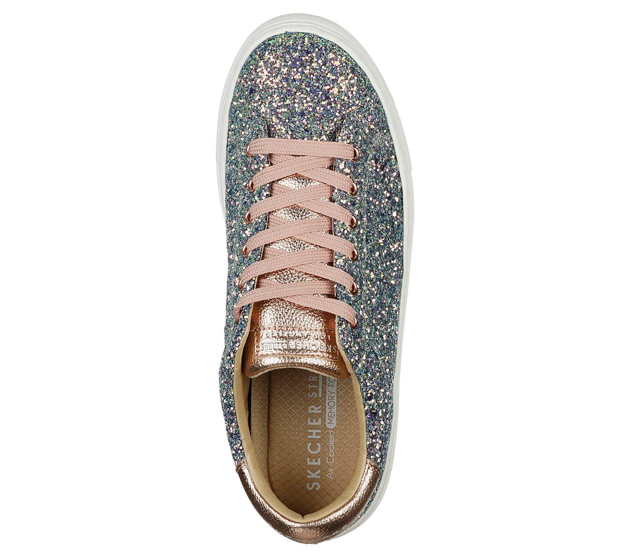 0d195afa07e1 Buy SKECHERS Side Street - Awesome Sauce SKECHER Street Shoes only ...