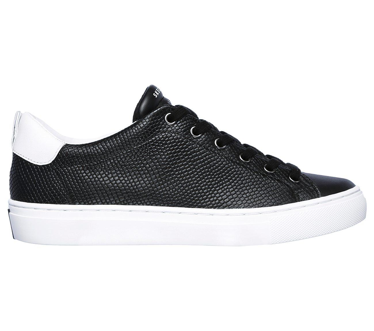 ca3e9b4d Buy SKECHERS Side Street - Tegu SKECHER Street Shoes only £64.00