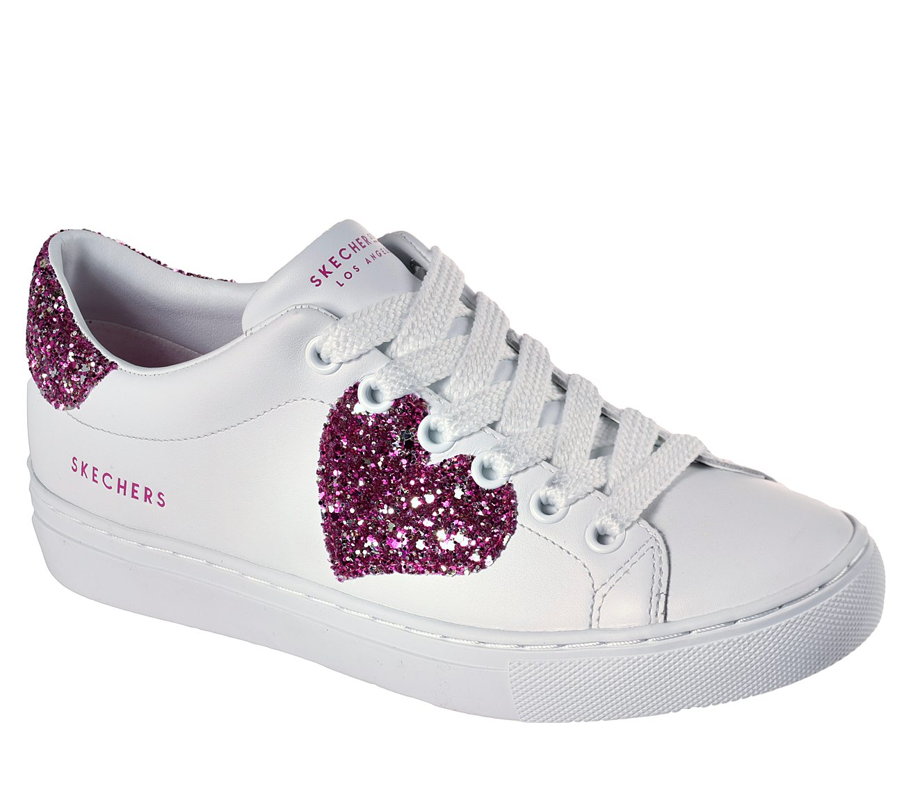 07a97793a67 Buy SKECHERS Side Street - Love Always SKECHER Street Shoes only  65.00