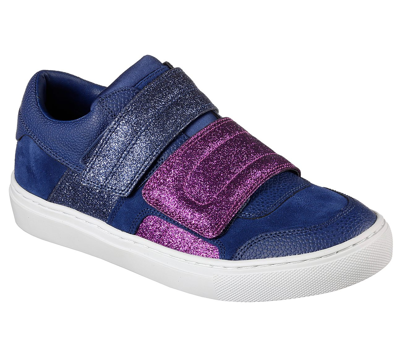 City S Shoes Soft Women