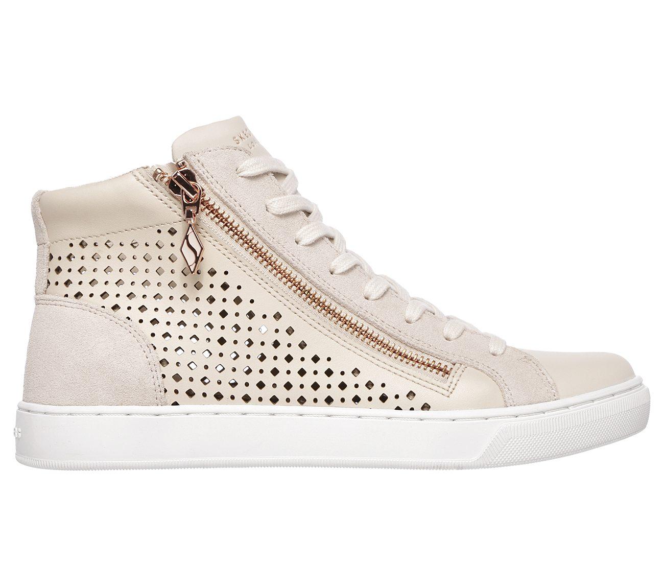 001e158d Buy SKECHERS Prima - Diamond Dot SKECHER Street Shoes only $41.00