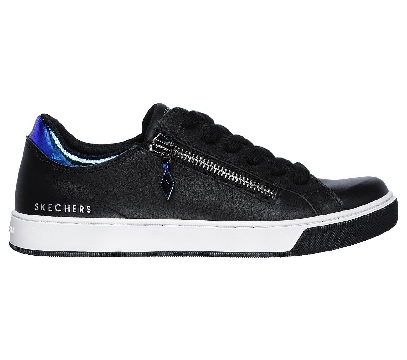 d7c1ff76 Buy SKECHERS Prima - Zip Siders SKECHER Street Shoes only $49.00