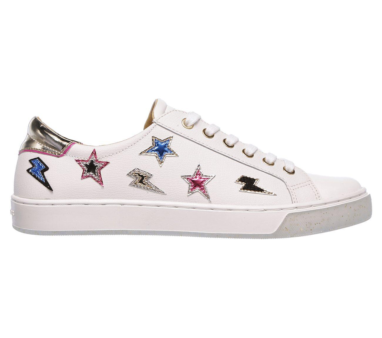 Skechers Women'   Prima Celestial Sneaker