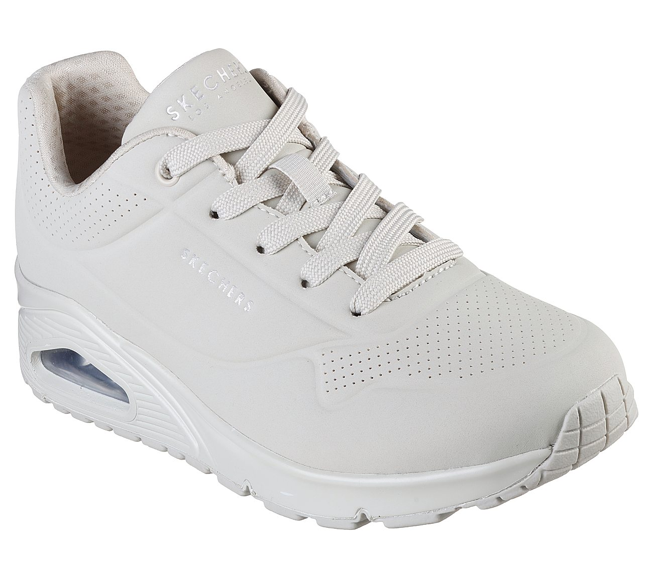 Buy Skechers Uno Stand On Air Skecher Street Shoes