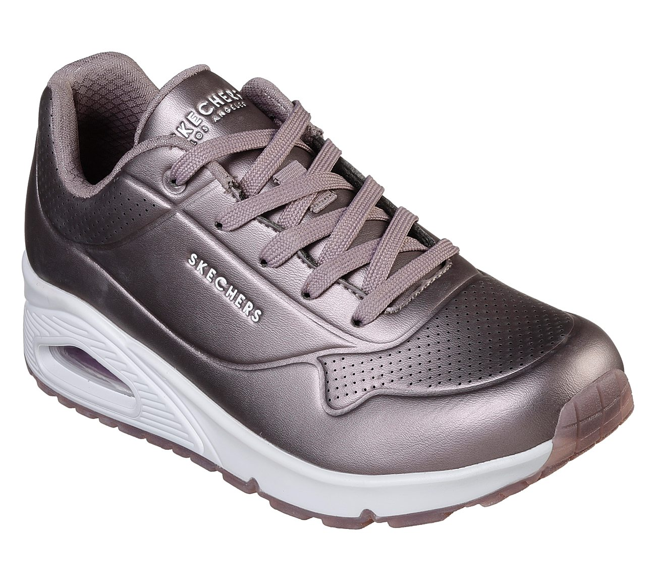 Skechers Memory Foam Boots Beautiful Skechers Online Shop