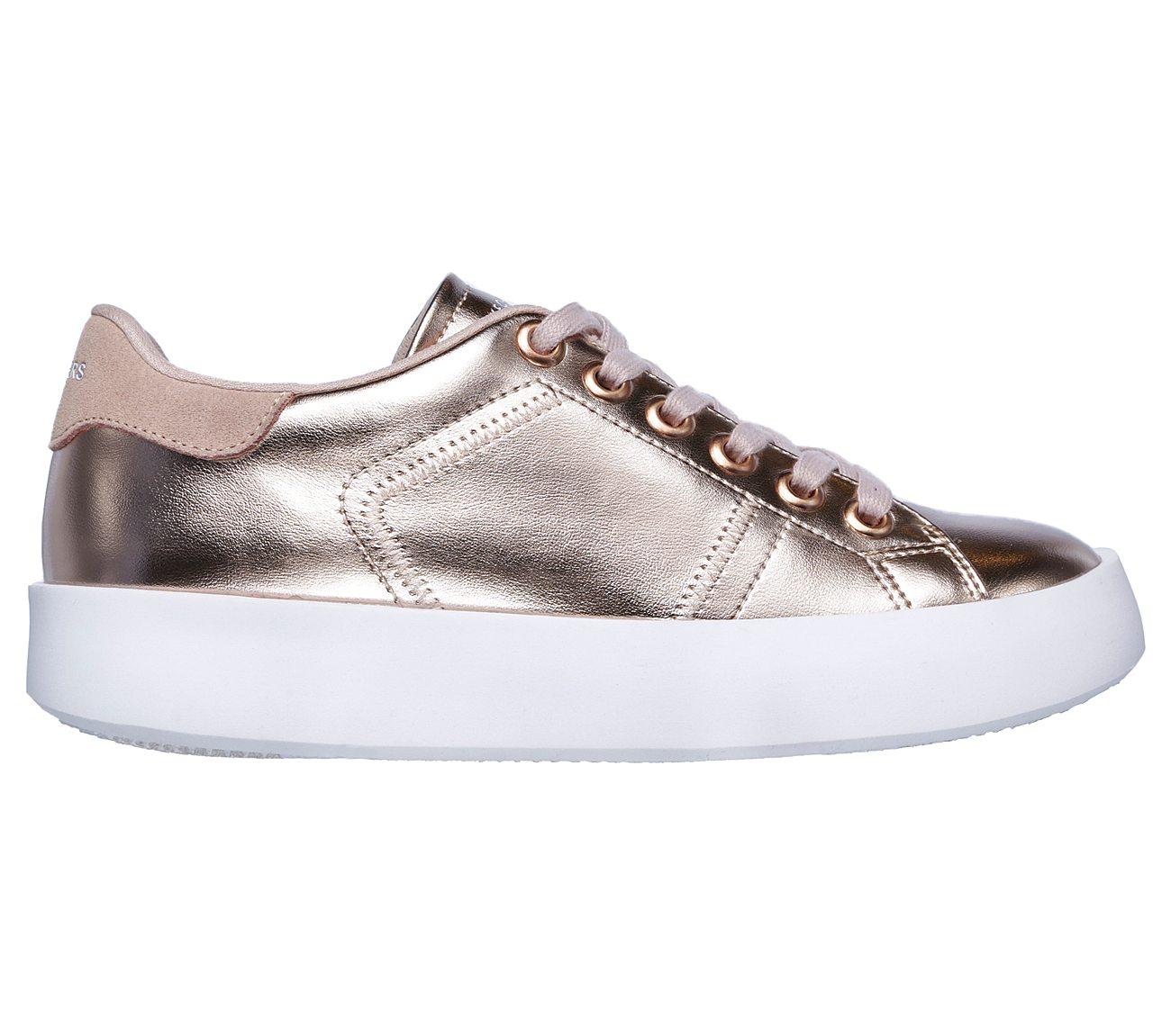 Skechers Traffic Shoetopia Sneaker (Women's) V3NsadtC8