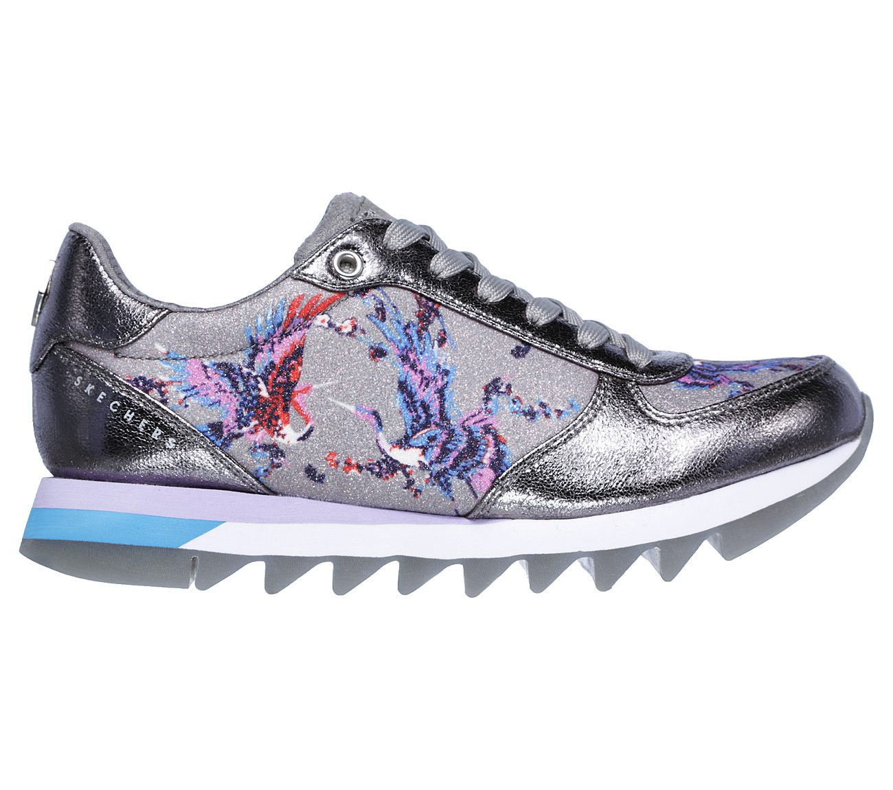 36cc464eec3e1 Buy SKECHERS Venus - Acid Crane Flex Appeal Shoes only $60.00