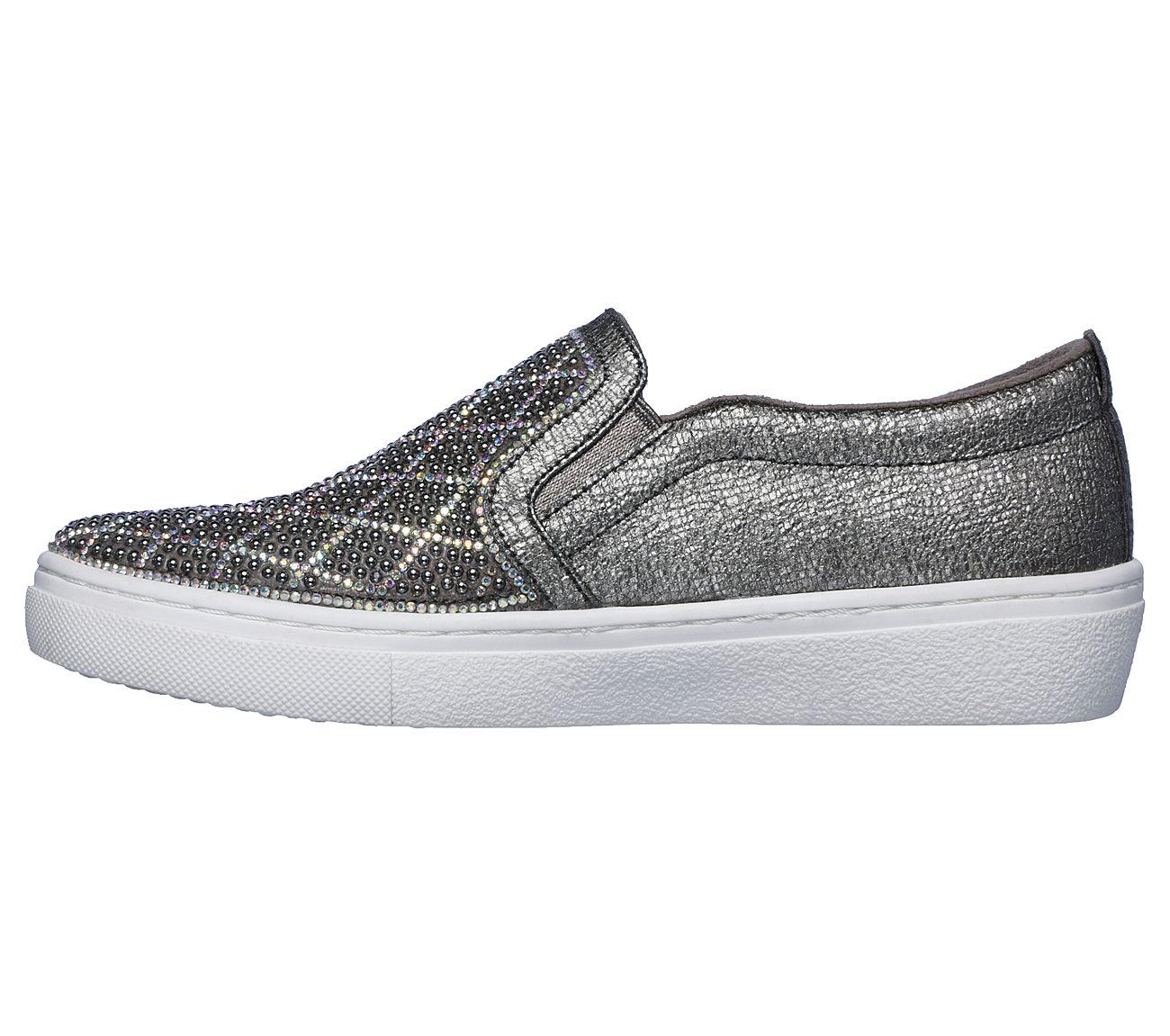 69b4fbdc4b4c Buy SKECHERS Goldie - Diamond Darling Slip-On Sneakers Shoes only  55.00