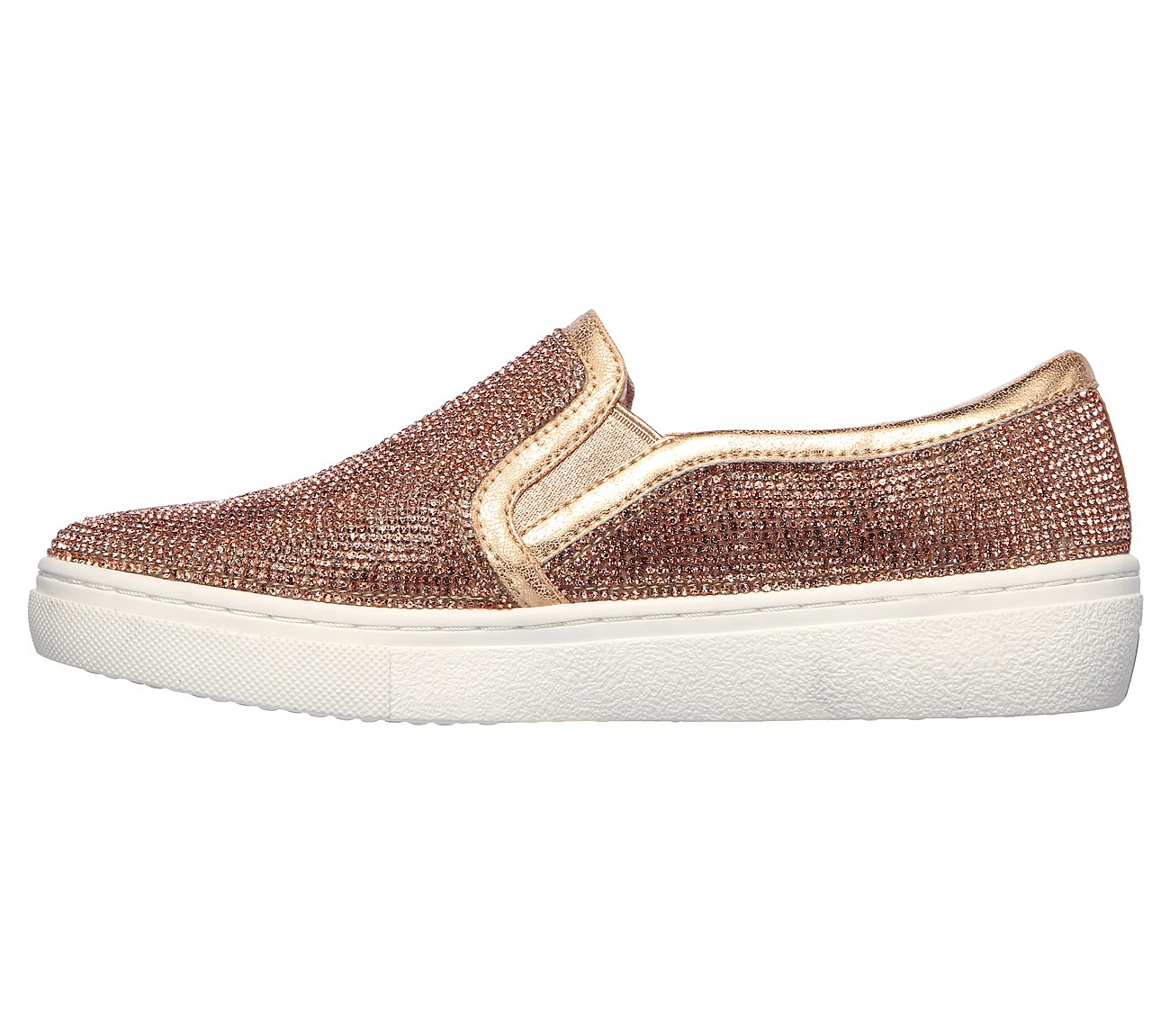 e931f617b37e Buy SKECHERS Goldie - Flashow SKECHER Street Shoes only  60.00