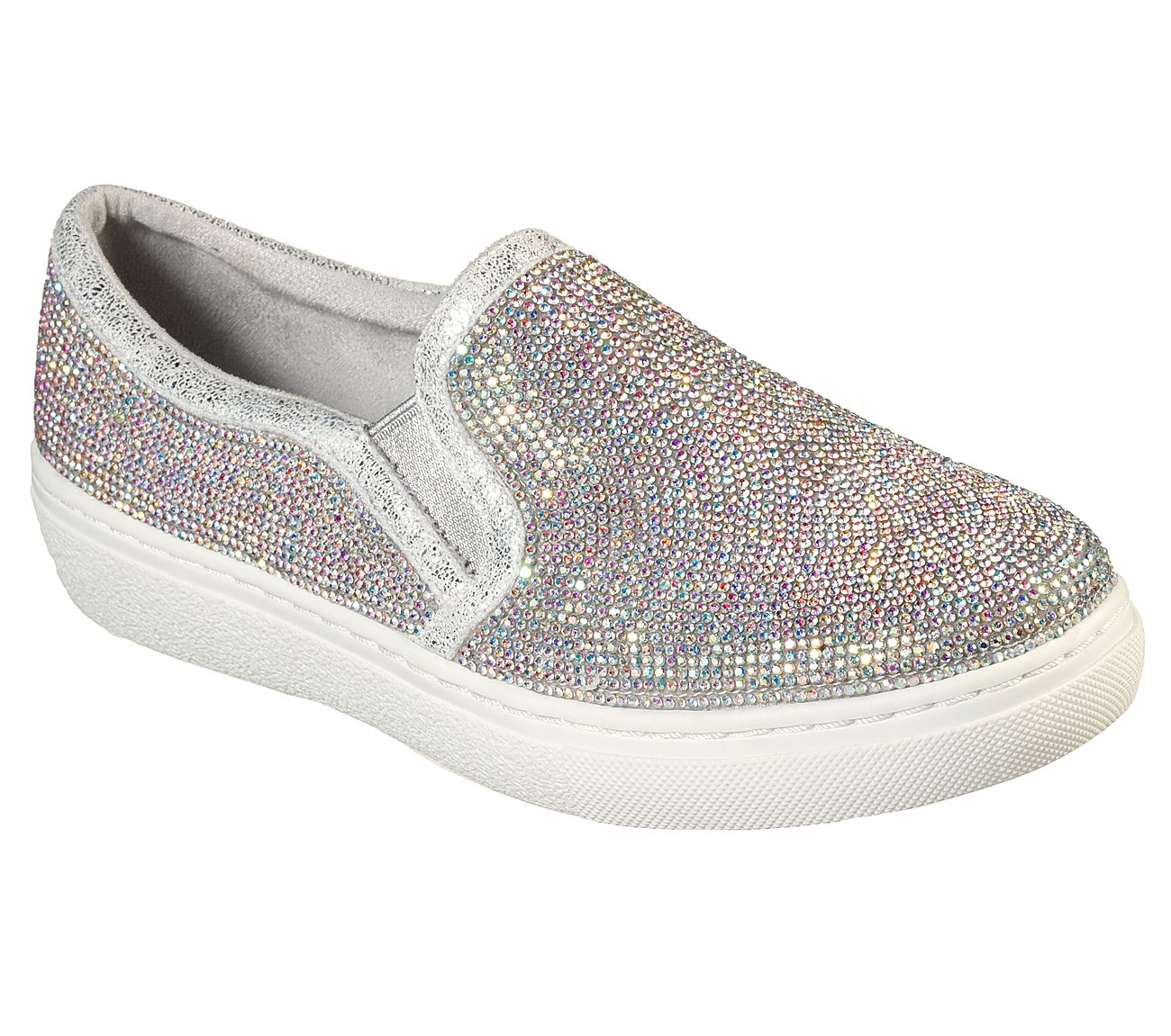 16 Best Sketchers with Bling images in 2020 | Shoes
