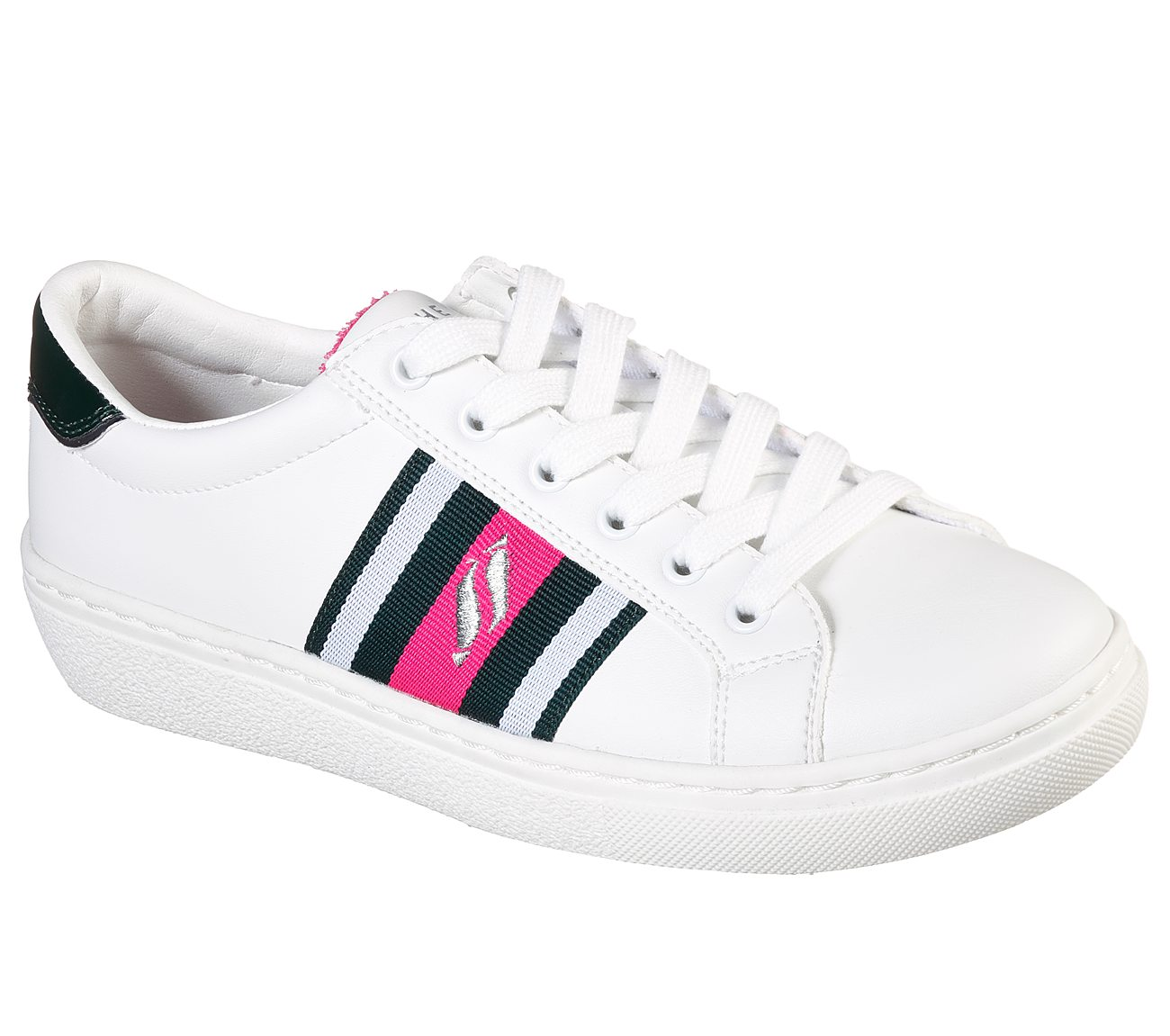 Buy SKECHERS Goldie Collegiate Cruizers SKECHER Street Shoes w68lp