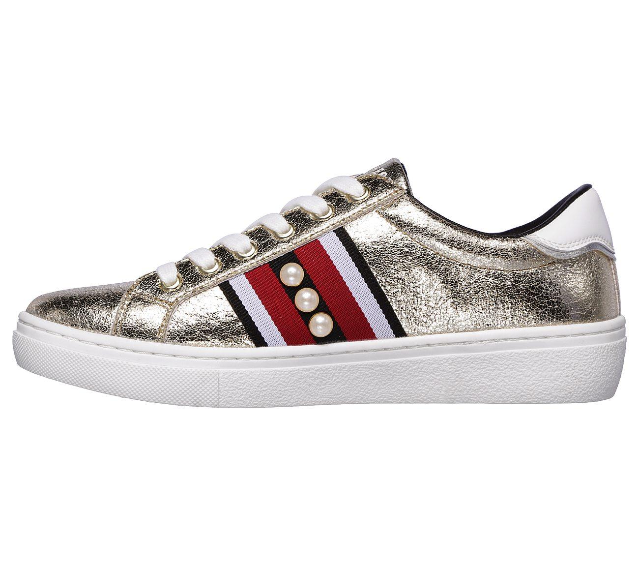 Buy SKECHERS Goldie Jewel Box SKECHER Street Shoes NODnO