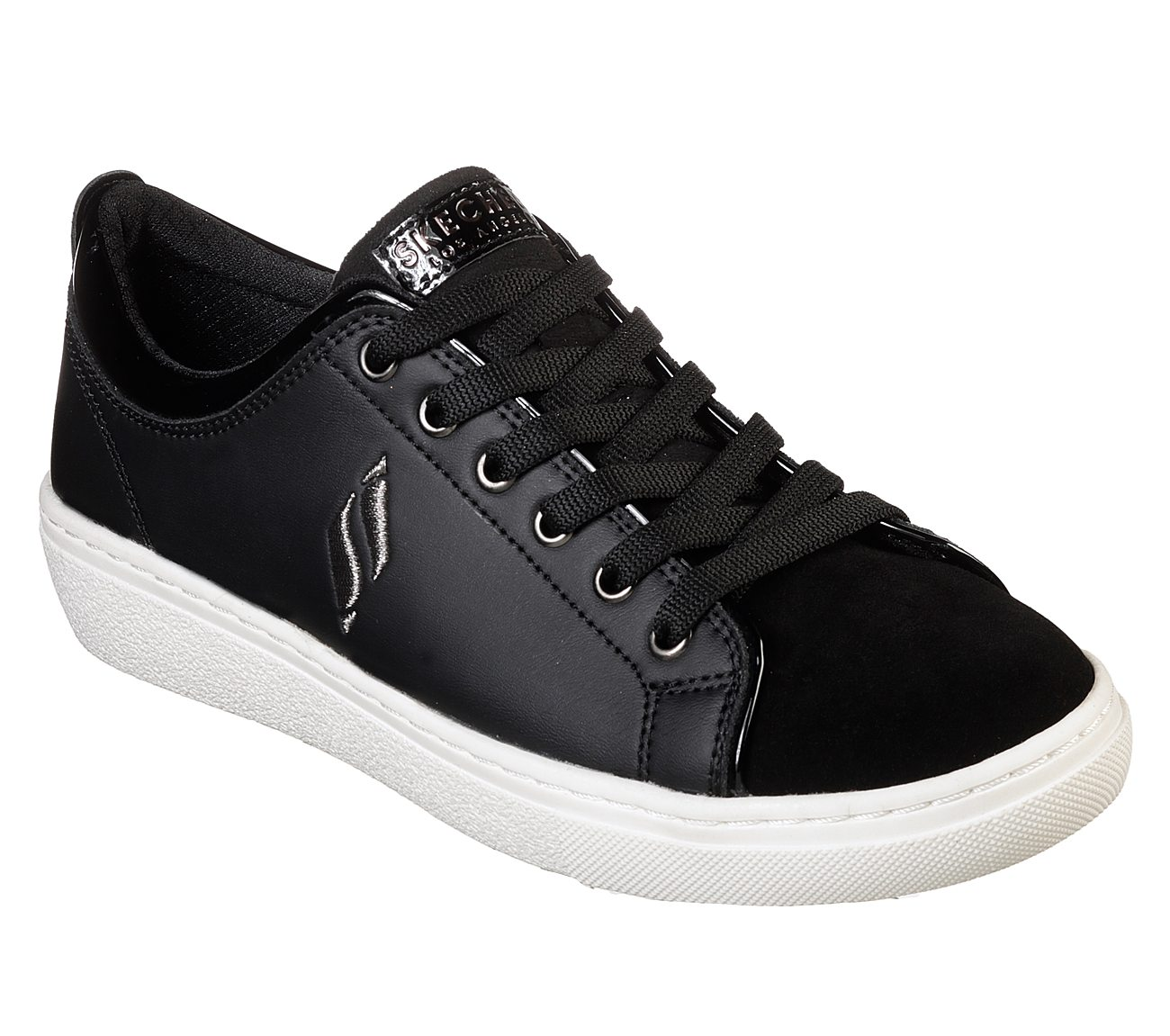 6c895187de0e Buy SKECHERS Goldie - Street Sleak SKECHER Street Shoes only  38.50