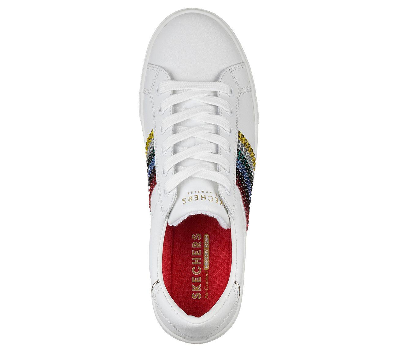 skechers rocker shoes
