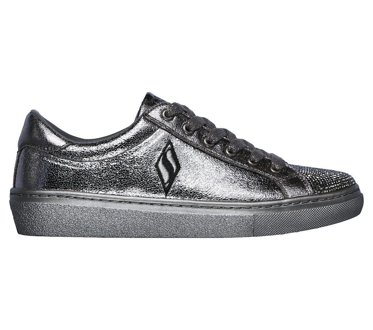 shoes like skechers