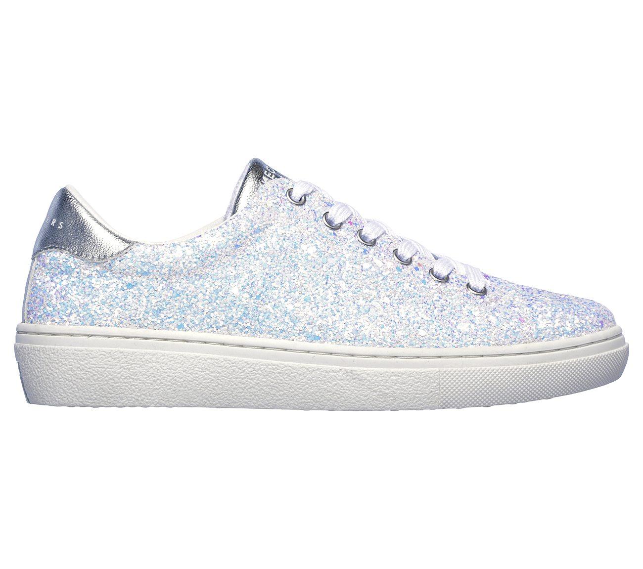Buy SKECHERS Goldie - Diamond Mist