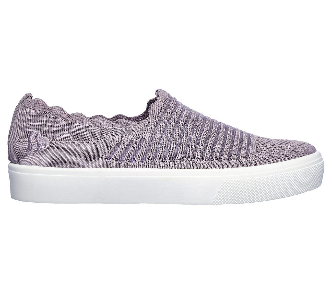 Skechers Dynamight 2.0 Eye to Eye Sneaker in Farbe