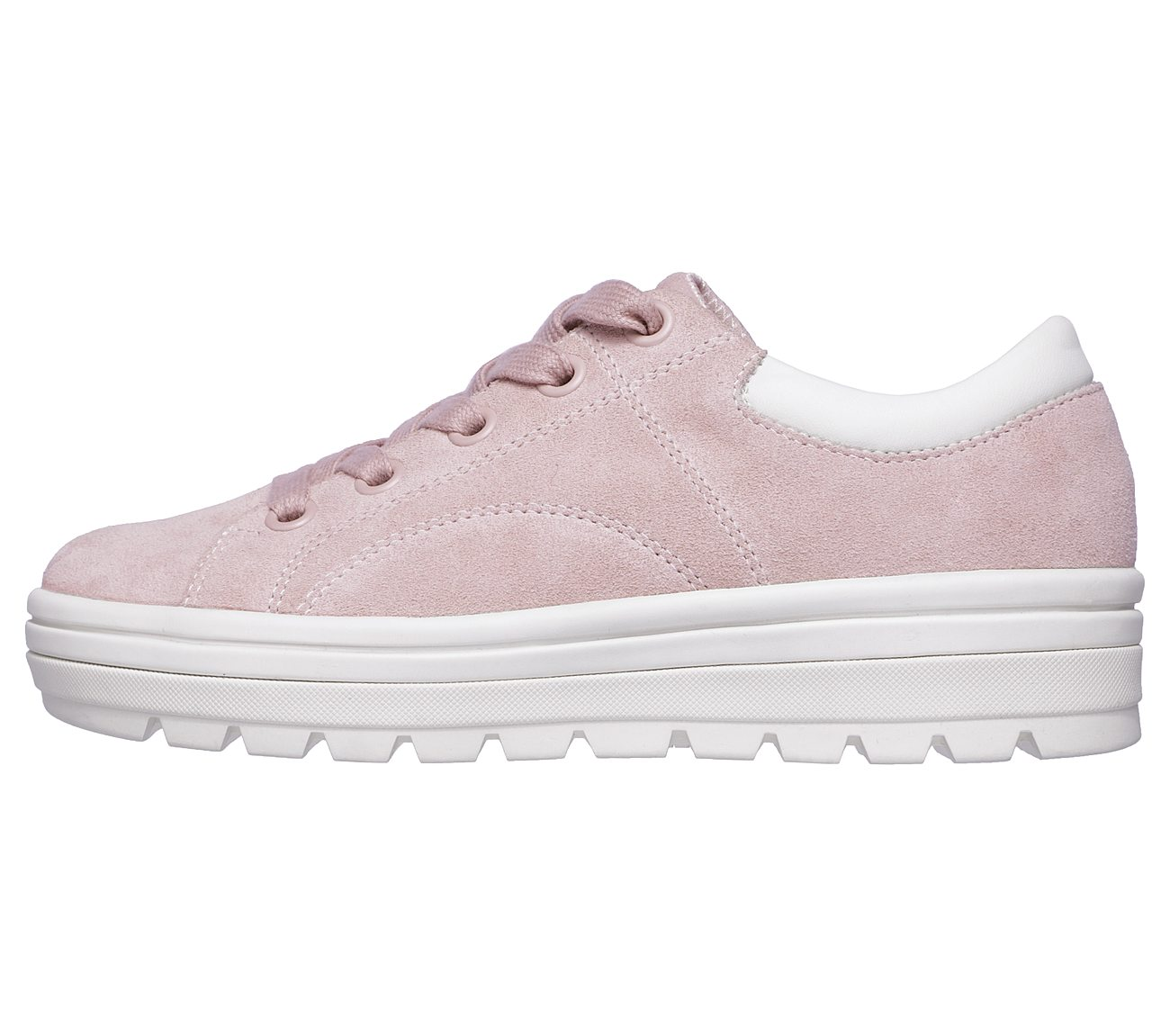 a1e0231284a Buy SKECHERS Street Cleat - Back Again SKECHER Street Shoes only  62.00