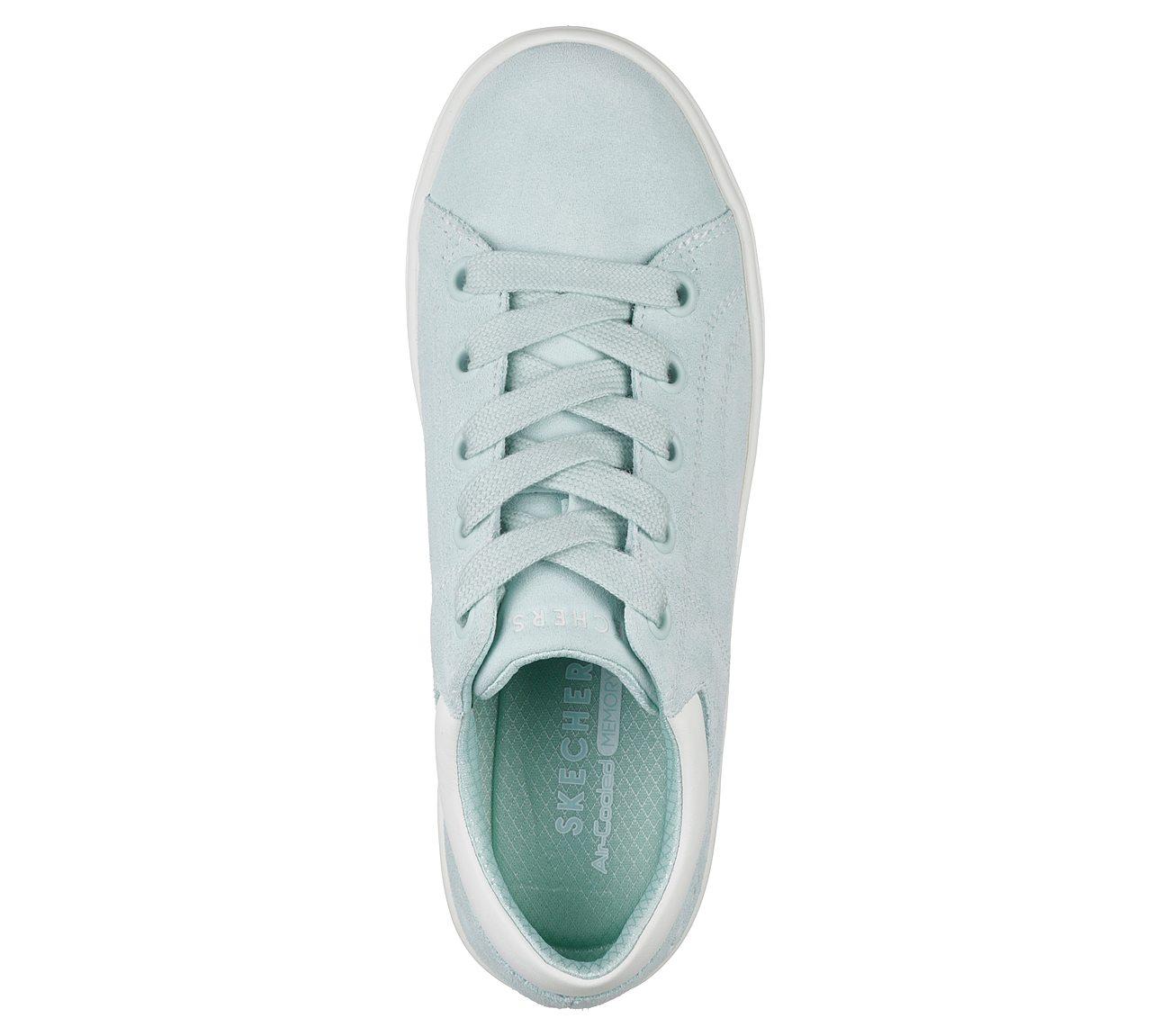 70689c539ba Buy SKECHERS Street Cleat SKECHER Street Shoes only  100.00