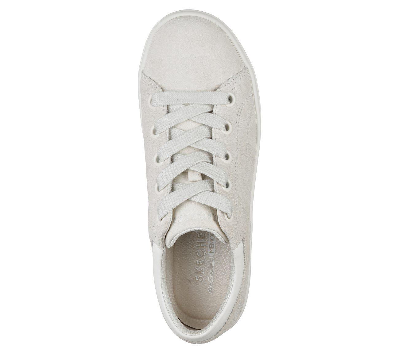 b480311d2670 Buy SKECHERS Street Cleat SKECHER Street Shoes only £65.00