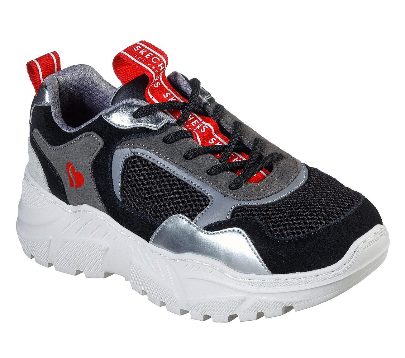 B-Rad - Kicks Love
