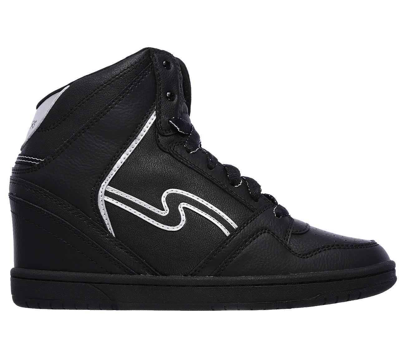 feda2ff03e29 Buy SKECHERS OG 80 - Swag Originals Shoes only  45.00