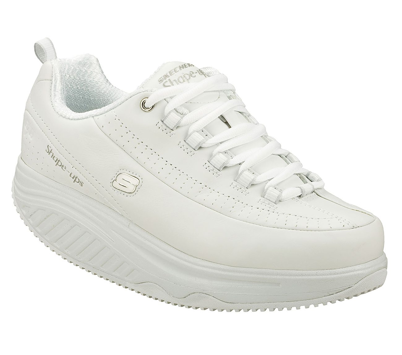 ladies skechers shape ups