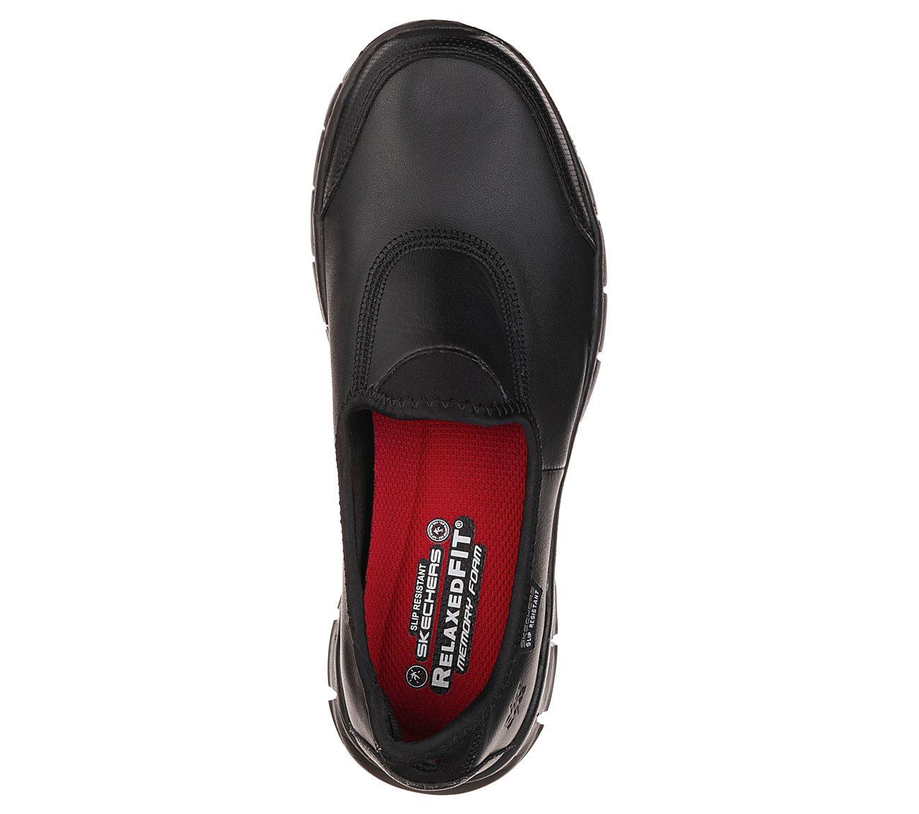 skechers non slip shoes womens. skechers non slip shoes womens o