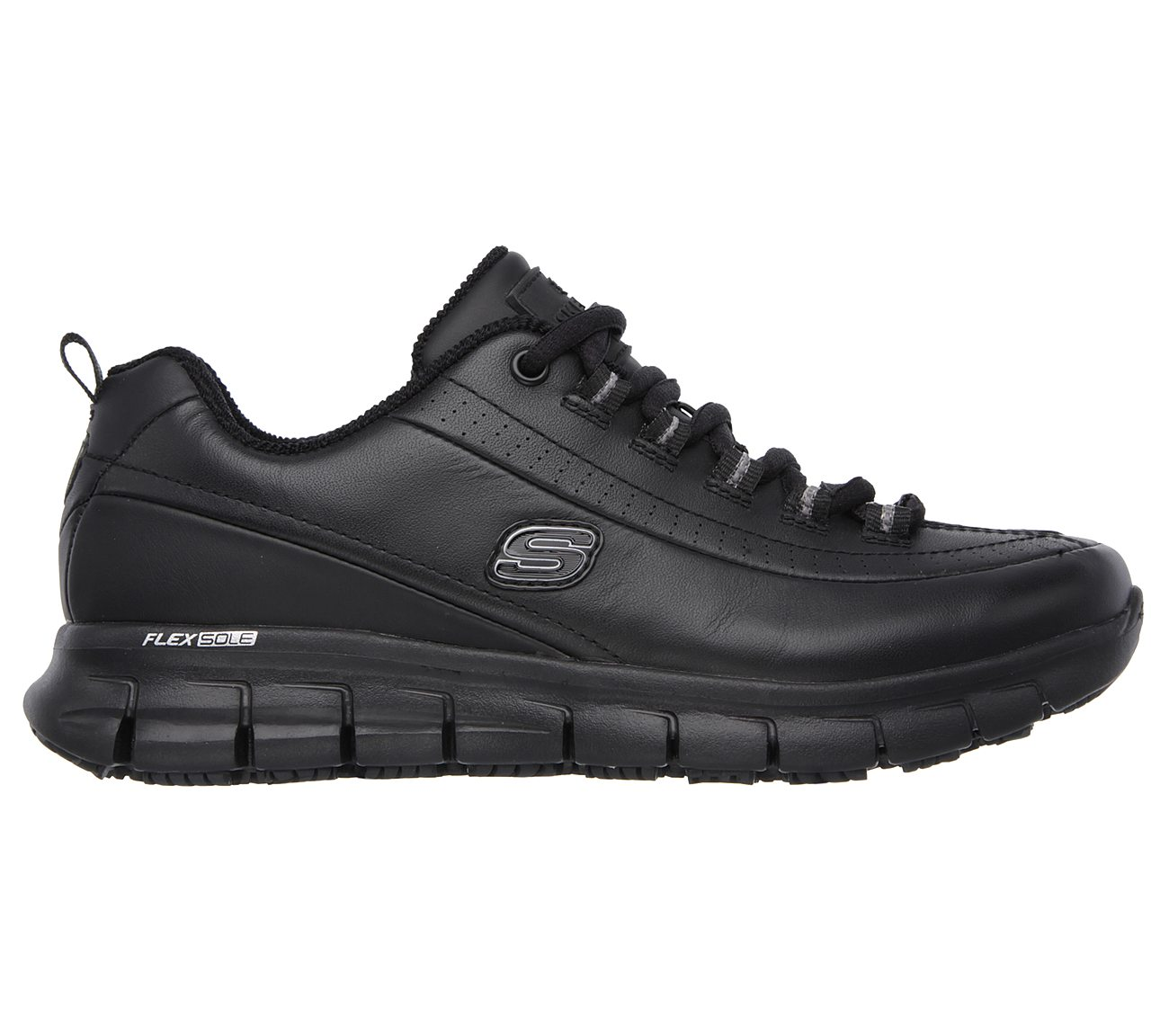 Buy SKECHERS Work Relaxed Fit: Sure