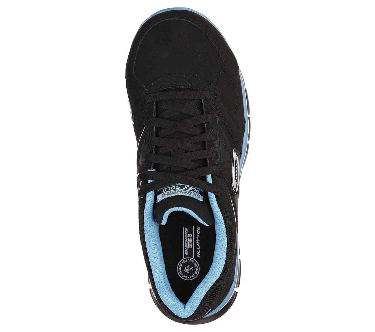 work shoes las vegas nevada style guru fashion glitz
