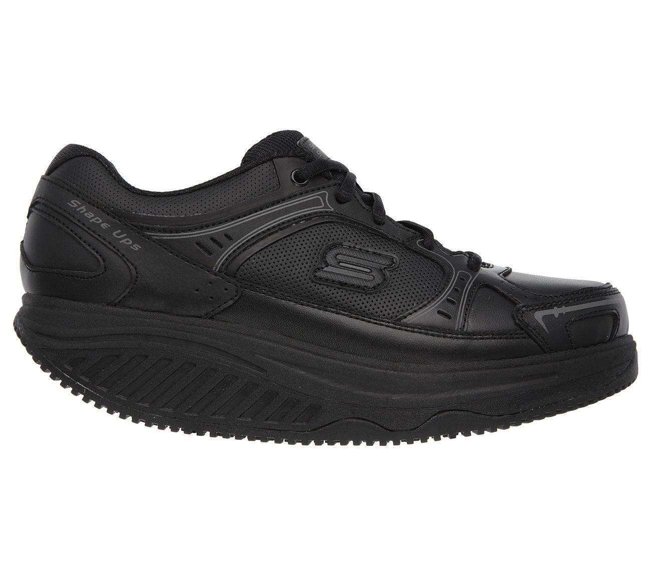 2aadd7c6830c1 Buy SKECHERS Work: Shape-ups - Maisto SR Shape-ups Shoes only $55.00