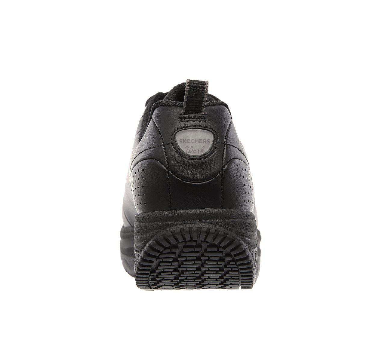 c7ec8e3f56fbb0 Buy SKECHERS Work  Shape-ups - Elon SR SKECHERS Shape-ups Shoes only ...