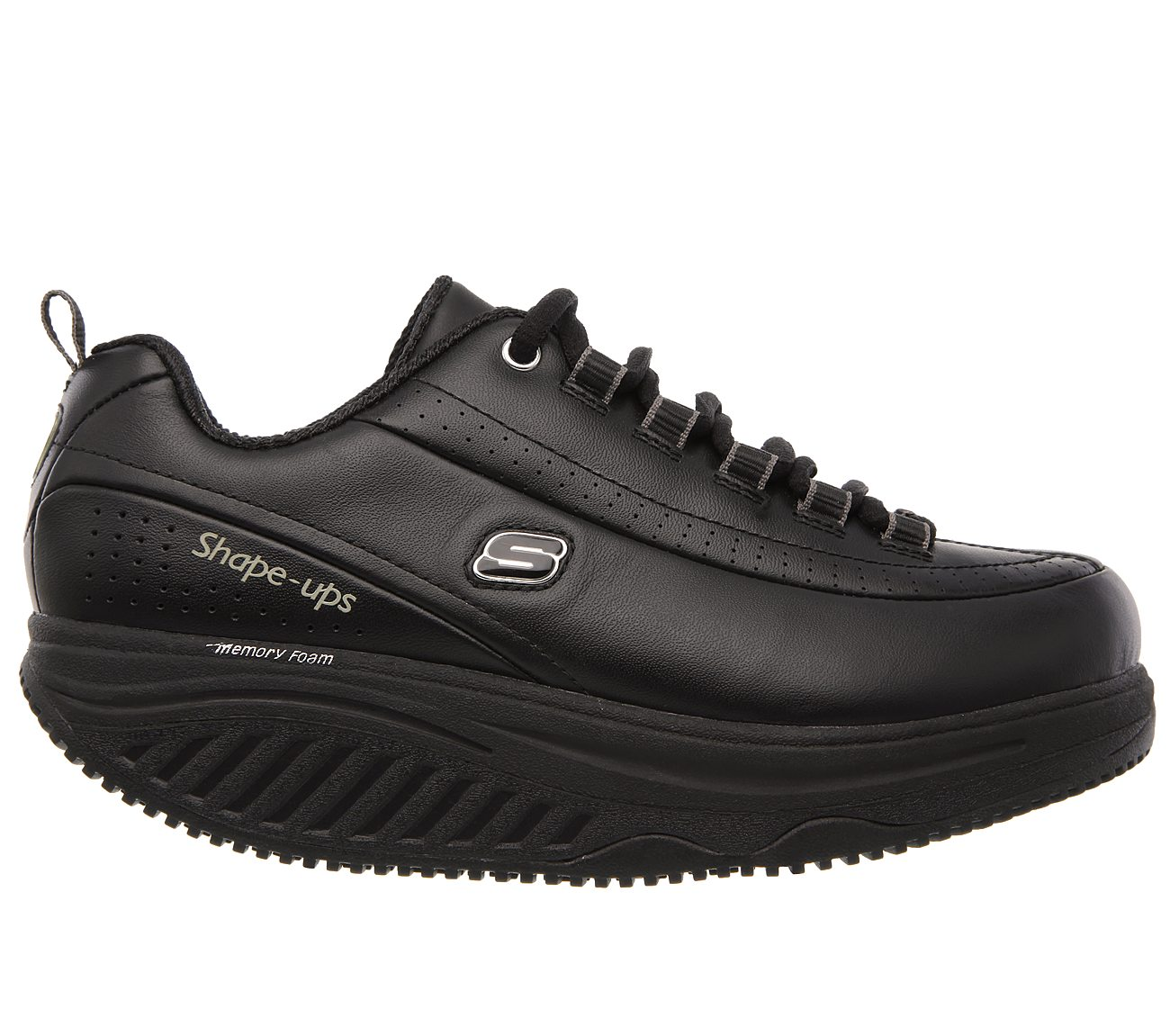 Elon SR SKECHERS Shape-ups Shoes