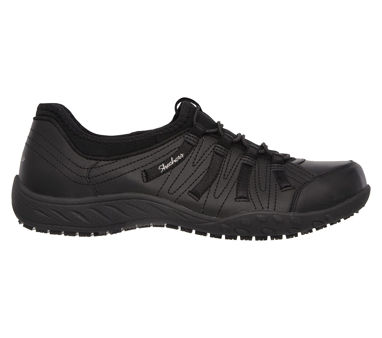 Work Relaxed Fit Rodessa SR 7500 Hover to zoom BLACK