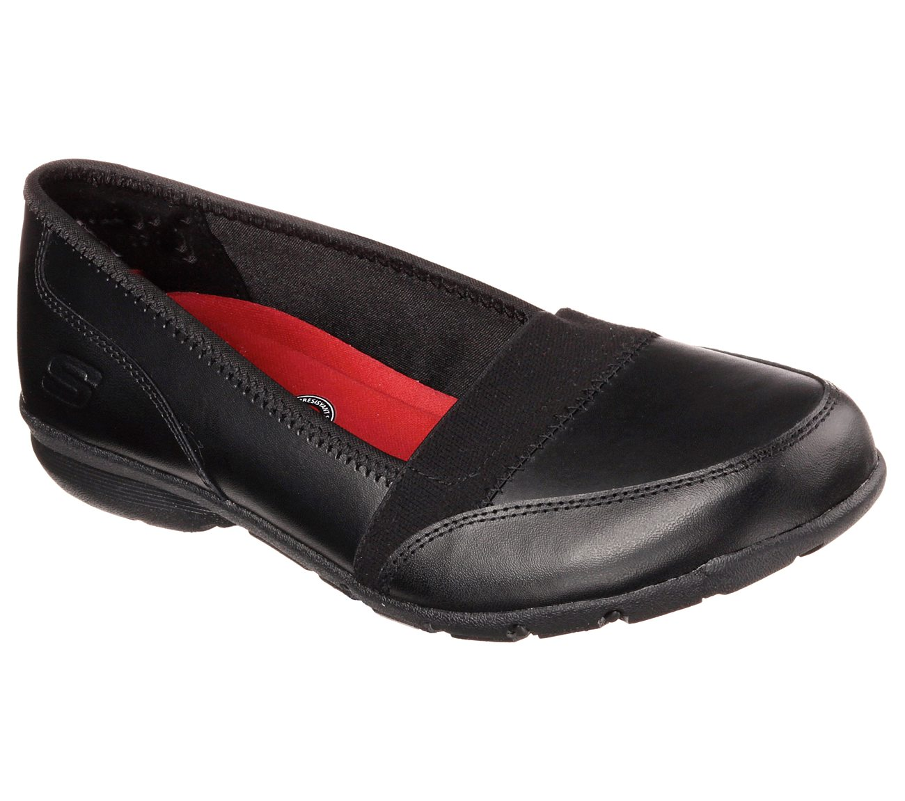 Buy SKECHERS Work Relaxed Fit: Buras SR