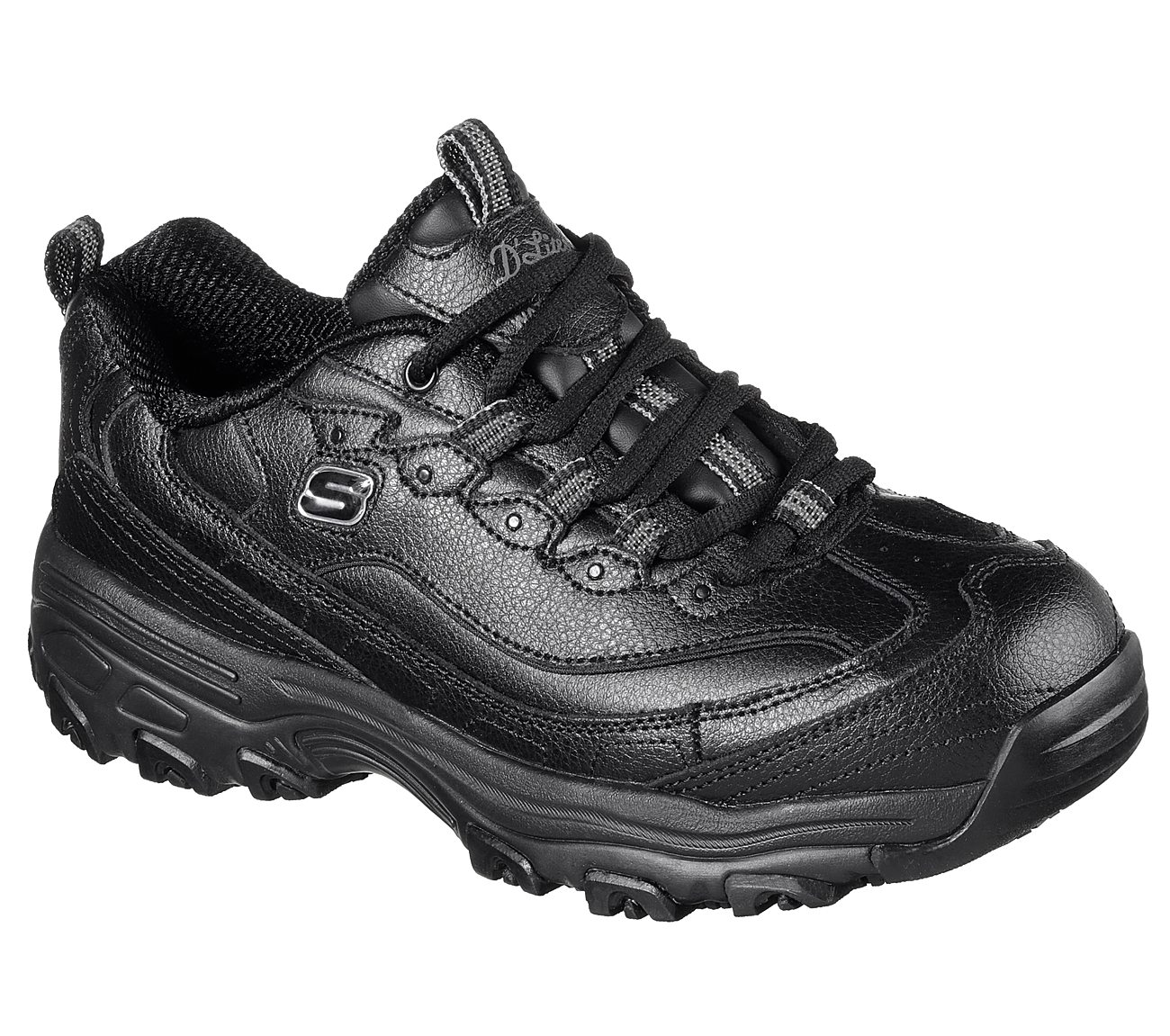 SKECHERS Work D'lite SR - Marbleton