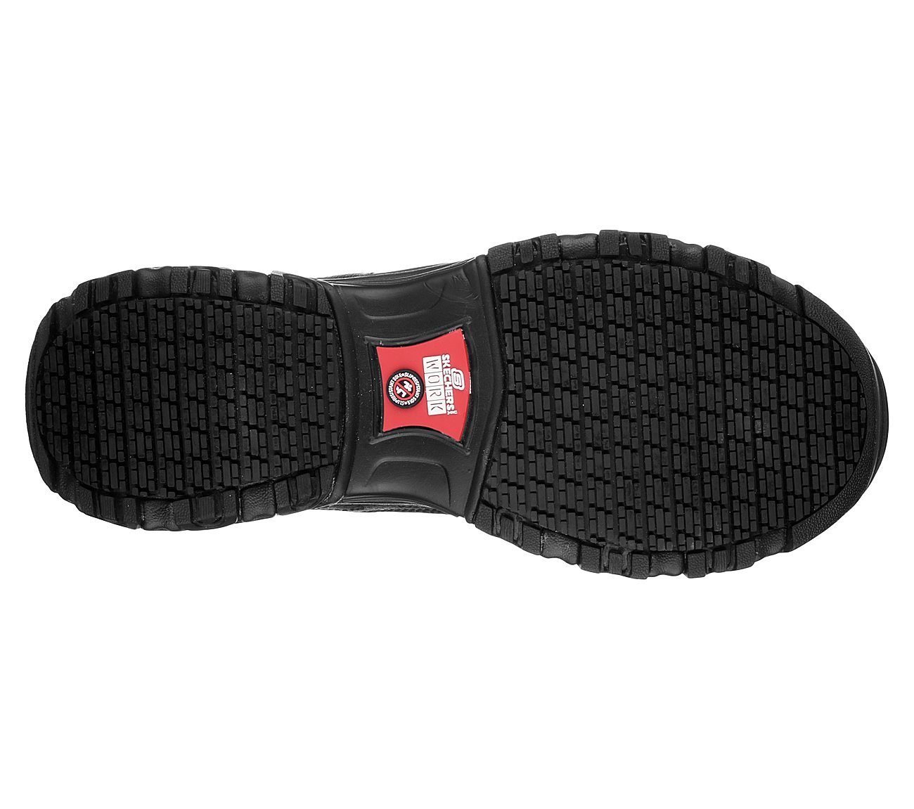 bd9354f0fa95 Buy SKECHERS Work  D Lites SR - Marbleton Work Shoes only  72.00