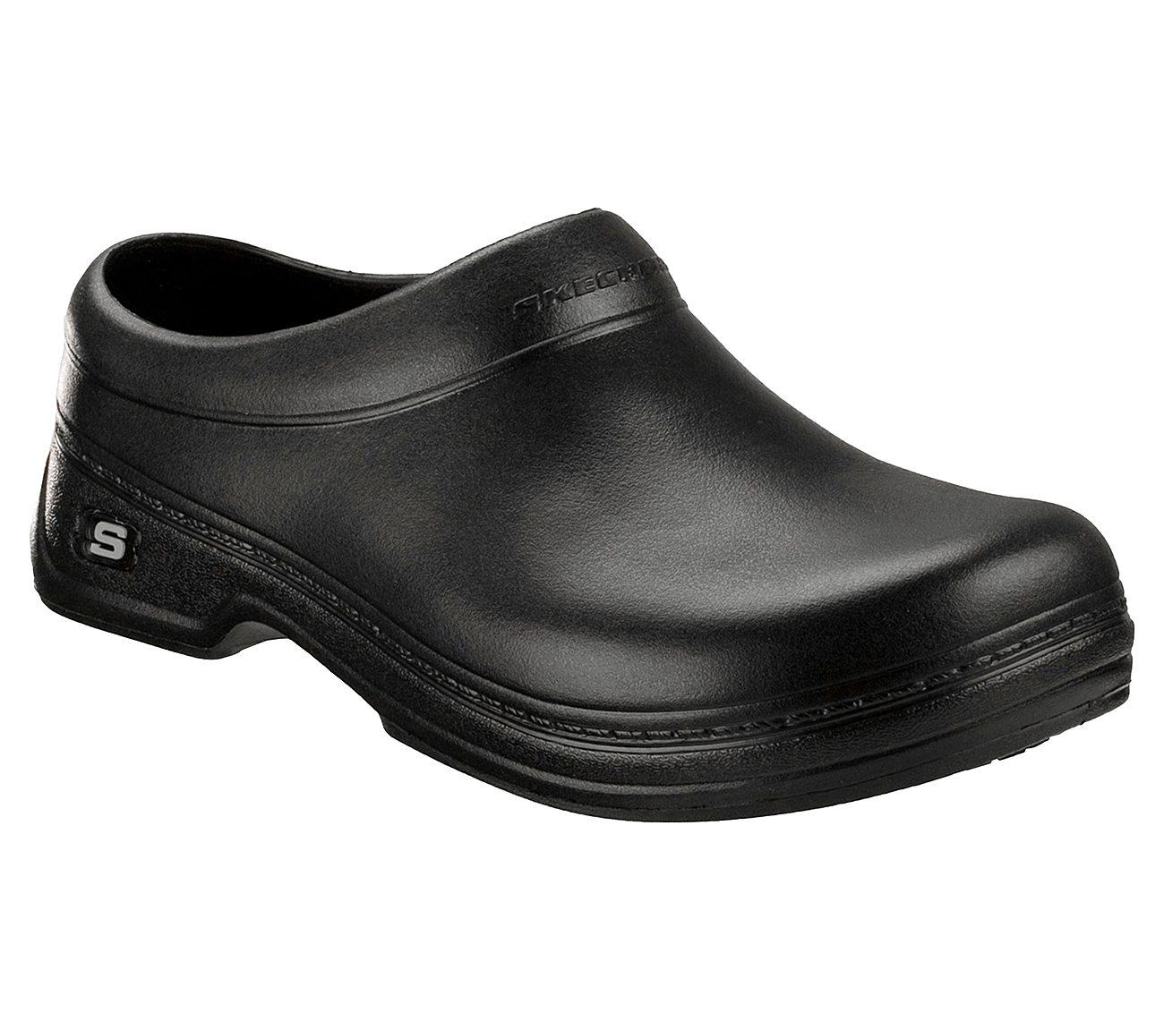 8aa22b31 Buy SKECHERS Work: Oswald - Balder Work Shoes only $55.00
