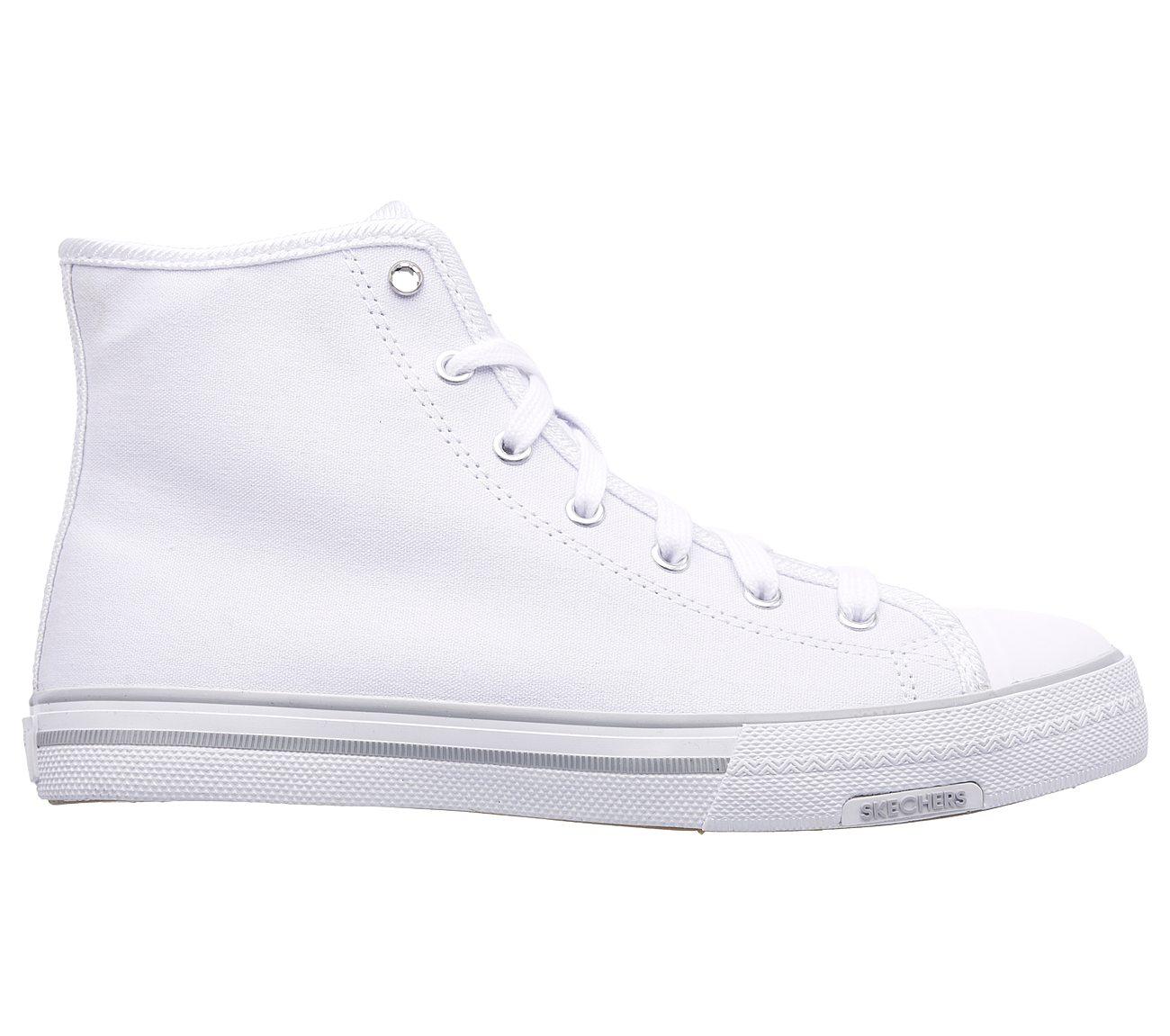 899aa10e1f3 Buy SKECHERS Utopia - Jet Set SKECHER Street Shoes only  35.00