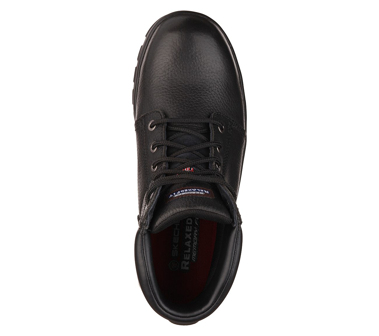 b572670a71c Buy SKECHERS Work  Relaxed Fit - Workshire ST Work Shoes only  90.00