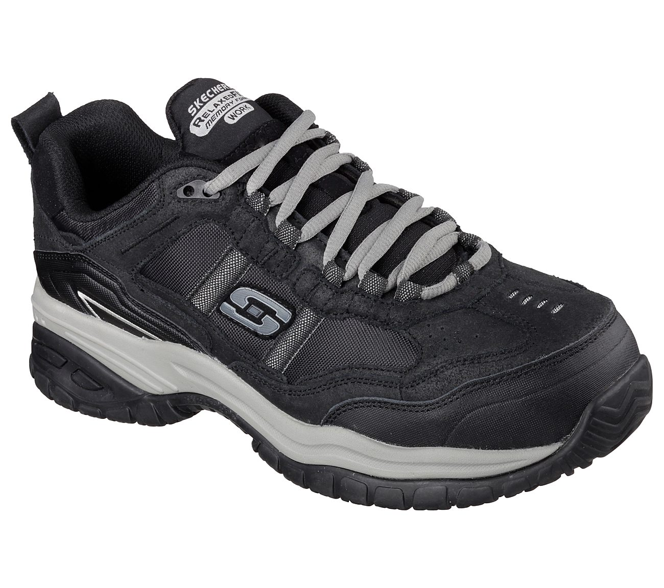 skechers shoes model