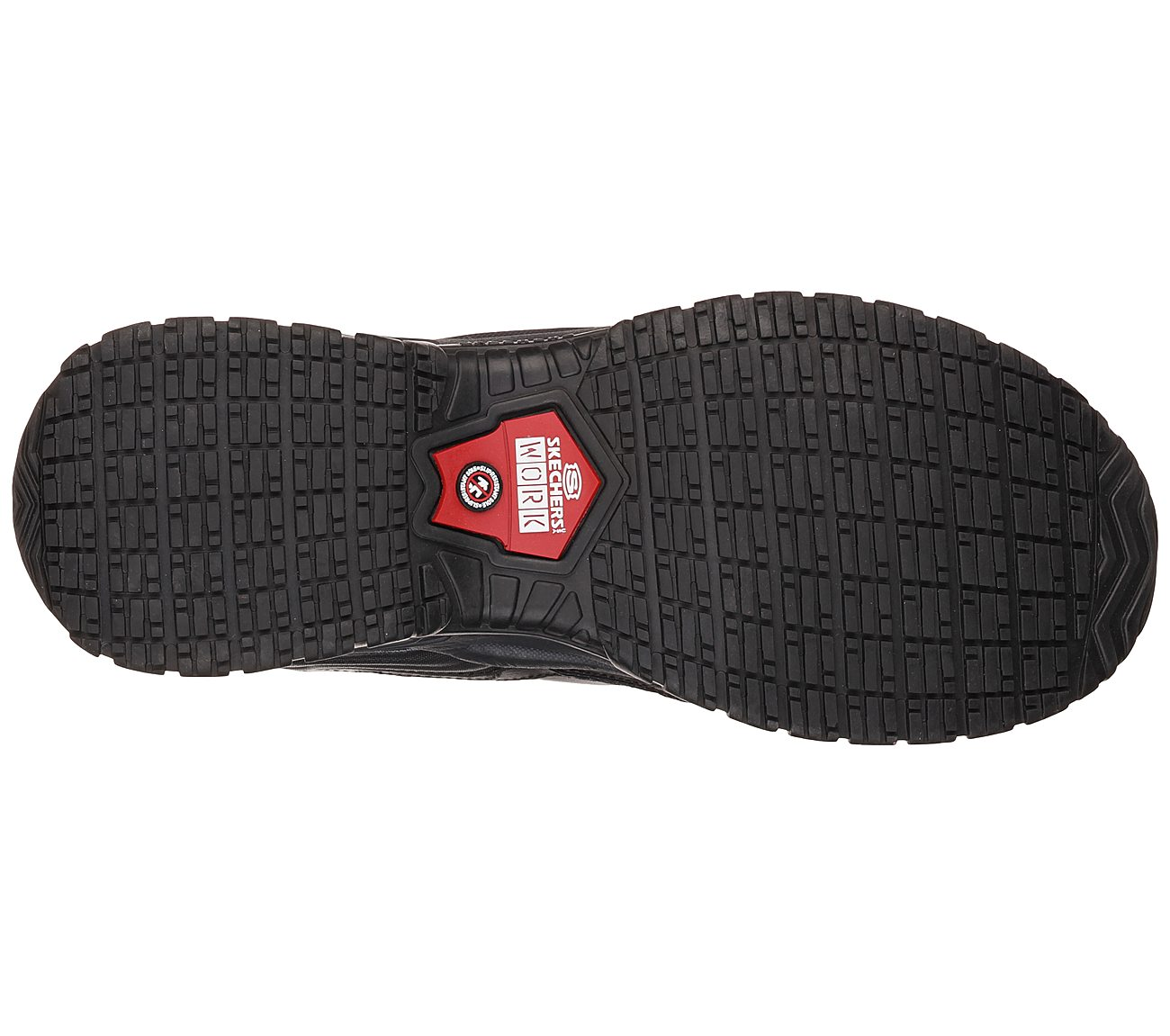 c2efcf28a37c6 Work Relaxed Fit: Soft Stride - Chatham Comp Toe