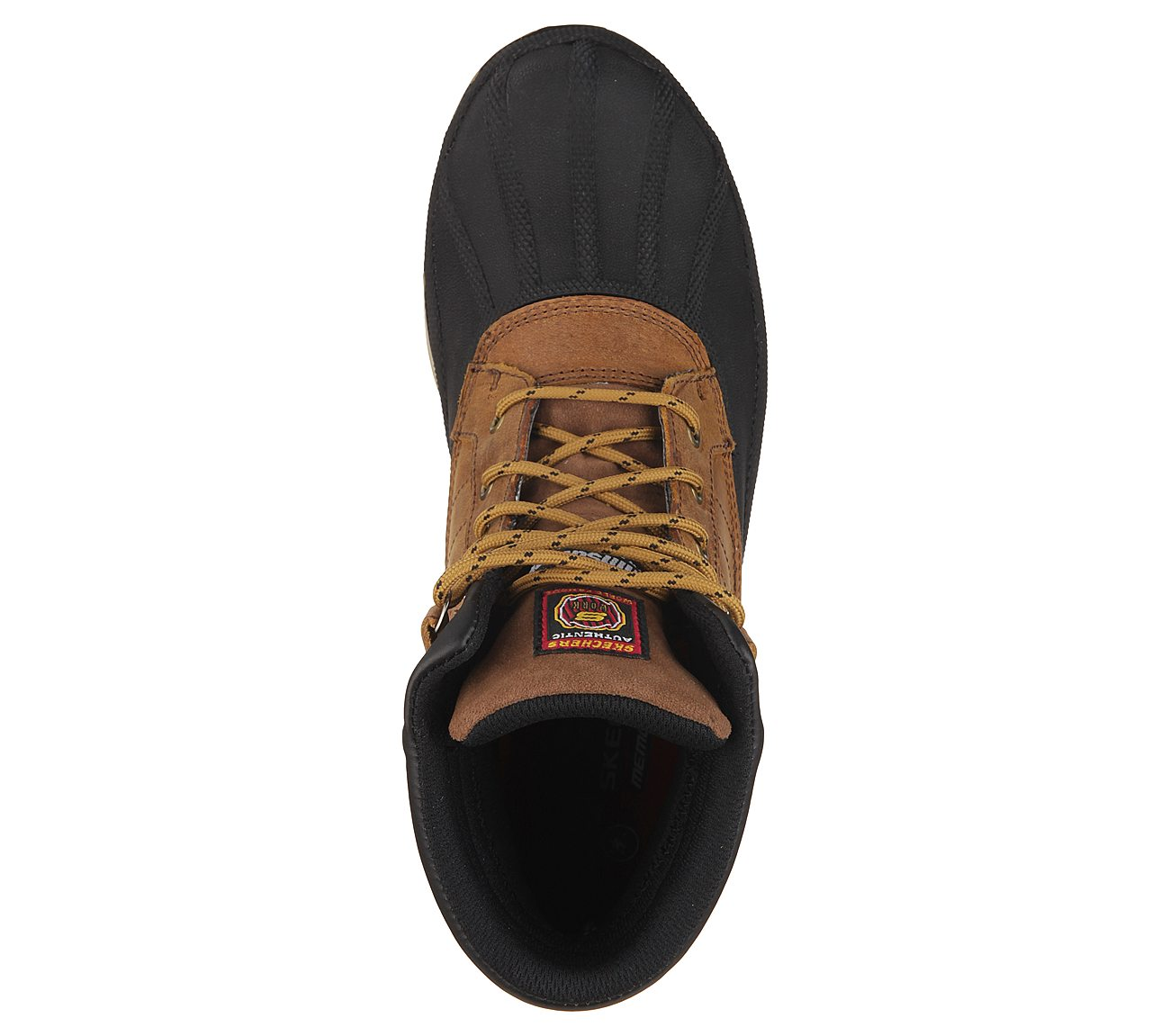 Men's Work: Robards SR huge surprise cheap online outlet store online Manchester 2014 new cheap online 14WCY4uPV