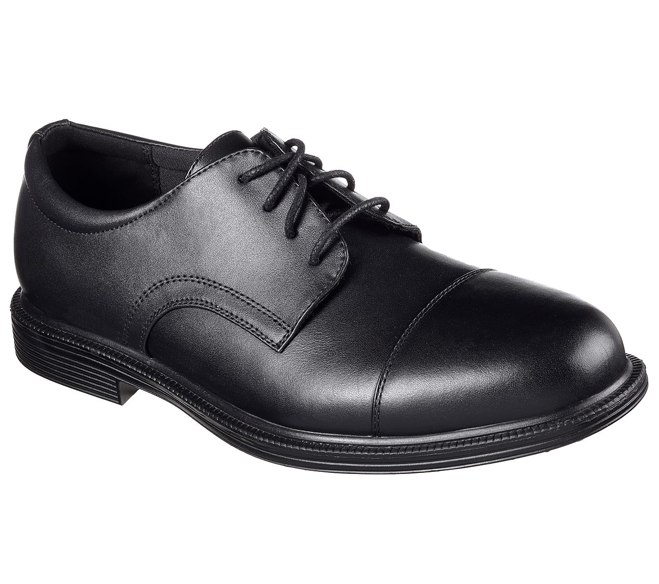 Work Relaxed Fit: Gretna - Gering SR. $85.00. 3.8. (6 reviews). Read 6  Reviews. Hover to zoom. BLACK