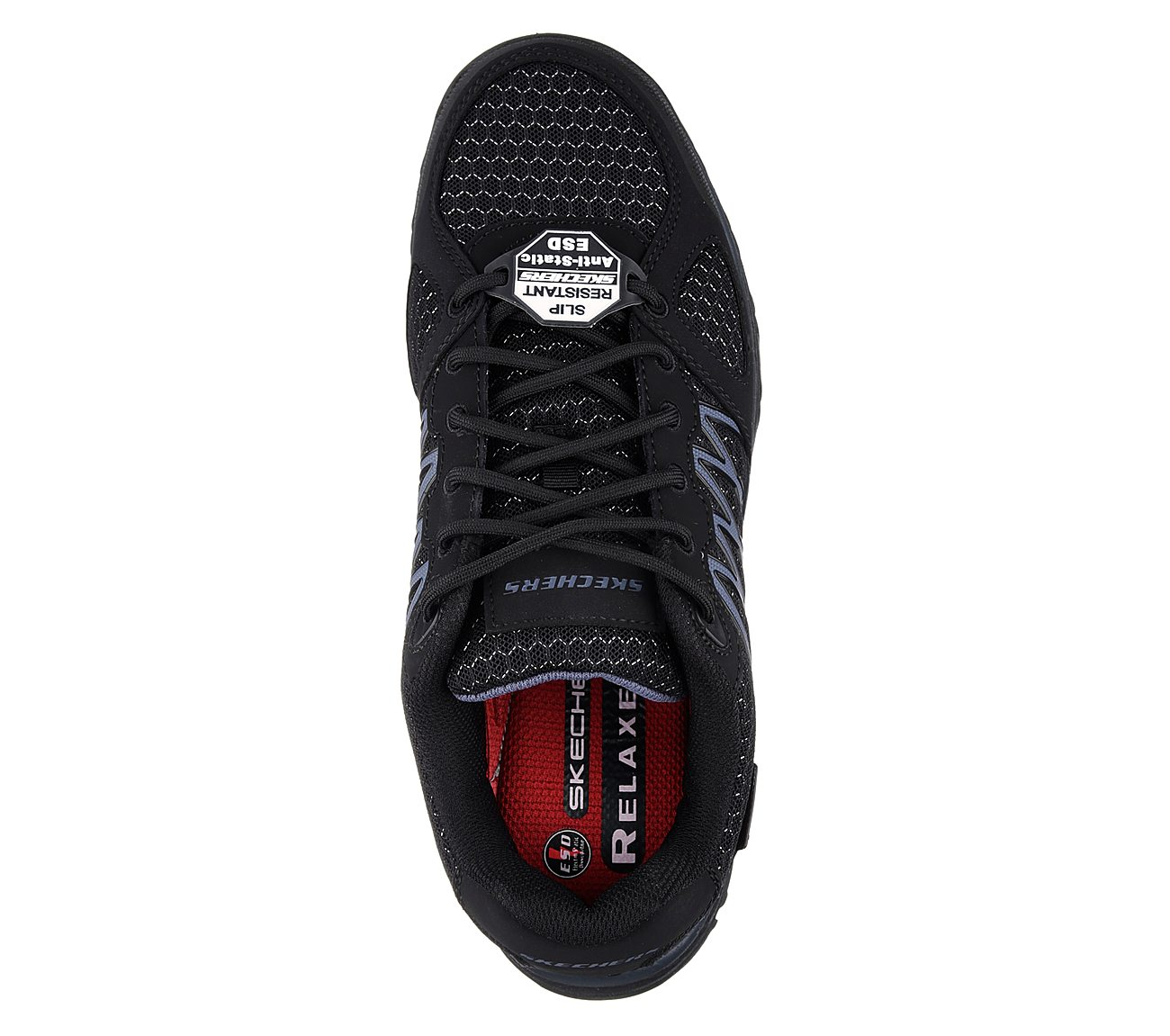 skechers esd Sale,up to 60% Discounts