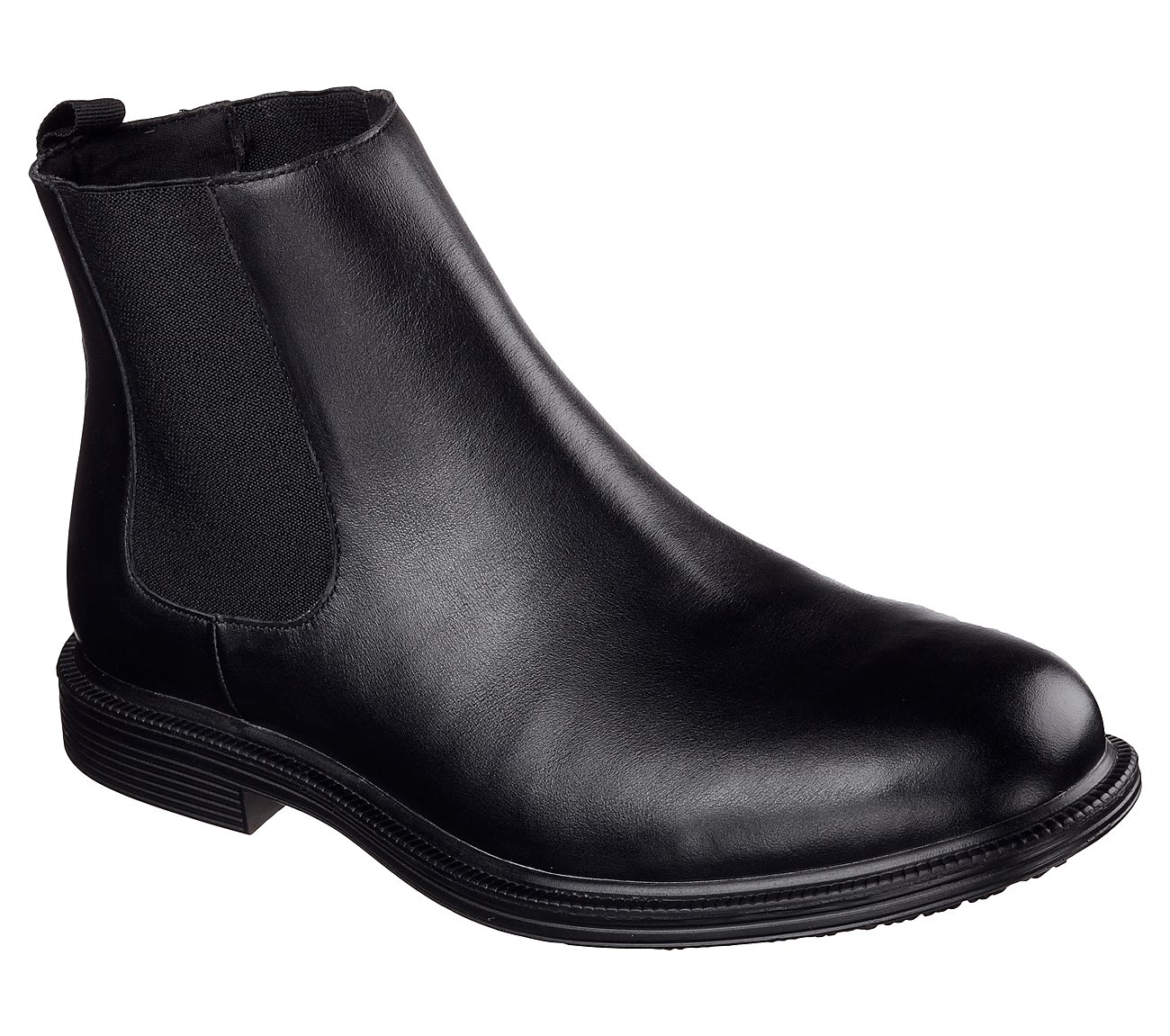 Work Relaxed Fit: Gretna - Chambliss SR. $93.00. Write the First Review.  Hover to zoom. BLACK