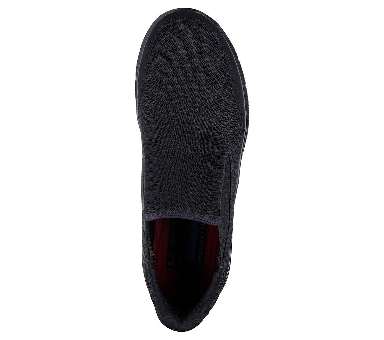 skechers work shoes las vegas nv style guru fashion
