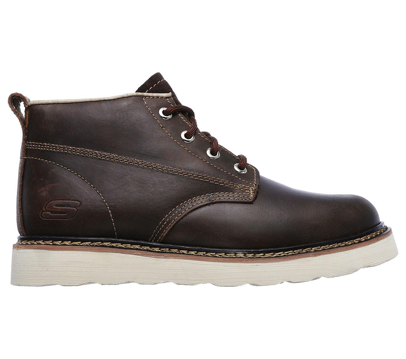 skechers work boots. hover to zoom skechers work boots c