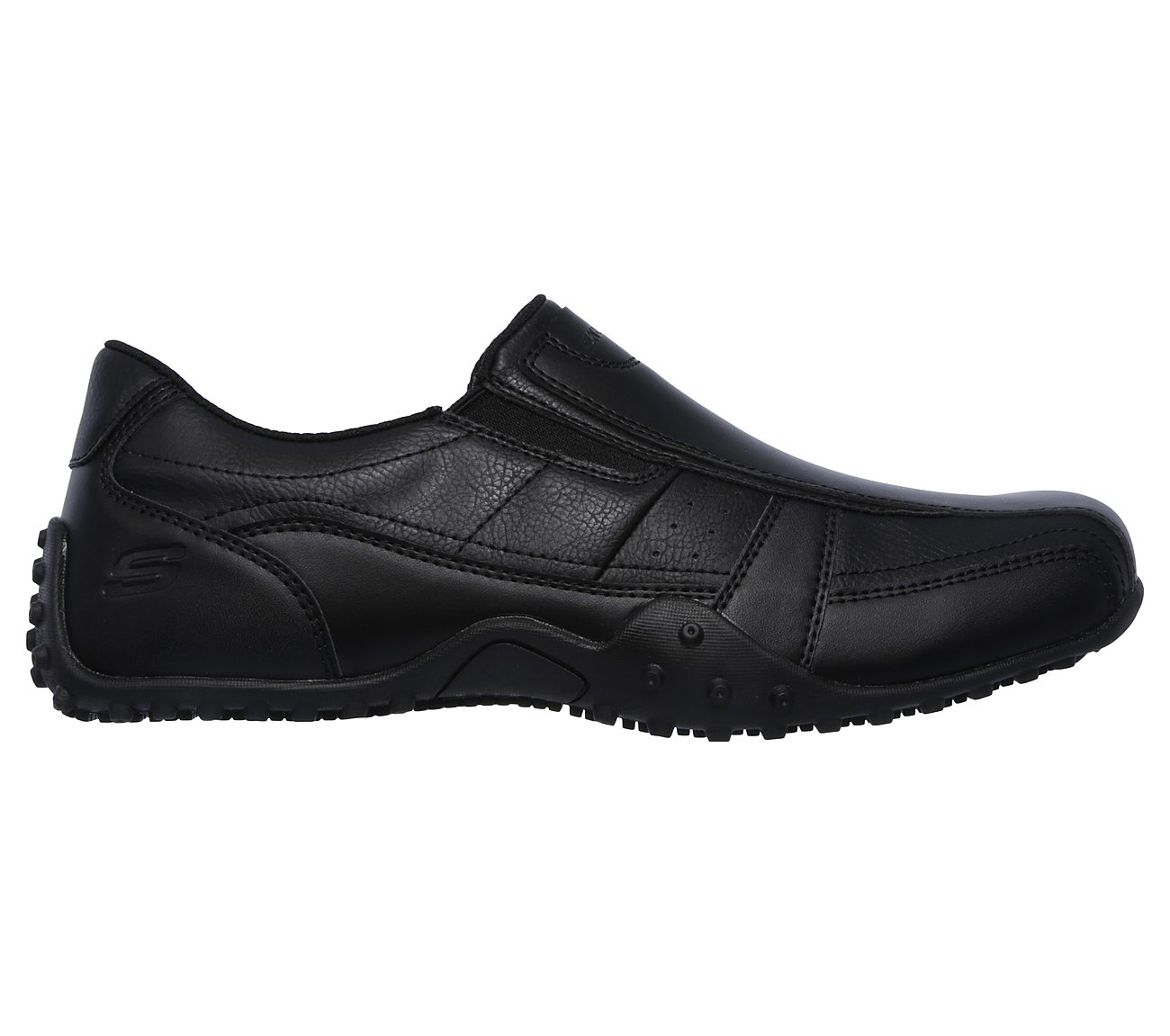 Choosing payless slip resistant shoes for mens you will be provided with high quality service. The process of selection of shoes became fascinating and interesting. You can easily choose for yourself and your family shoes for every day and business style. What payless slip resistant shoes for .